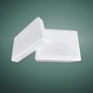 泡沫包裝廠家:泡沫包裝是如何達到緩沖、減振的作用的呢?