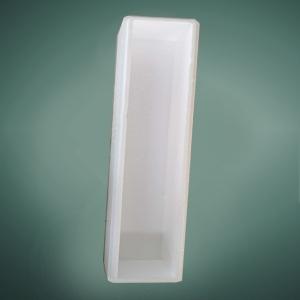 單條鲅魚保溫箱