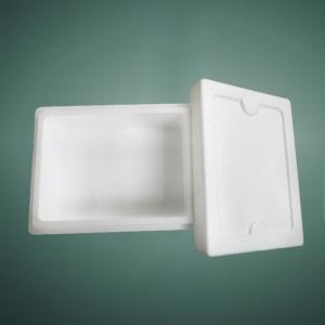 1公斤泡沫保溫箱